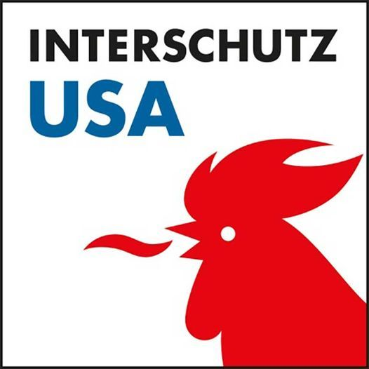 Interschutz USA 2021