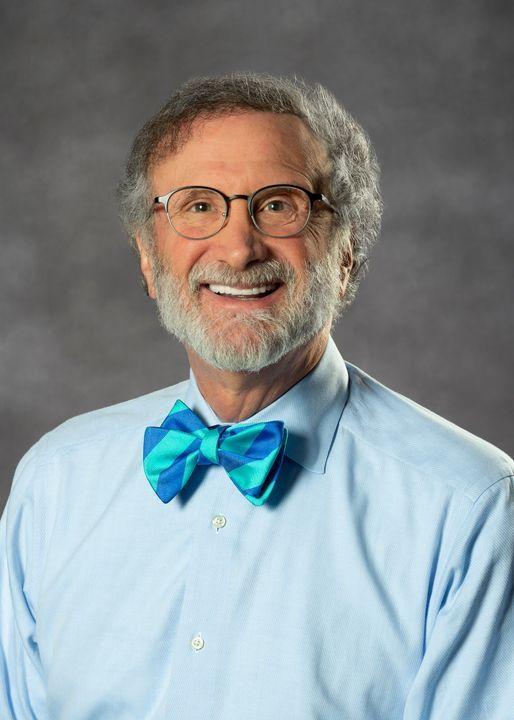 Radiology & Oral Pathology: A Review That Sticks