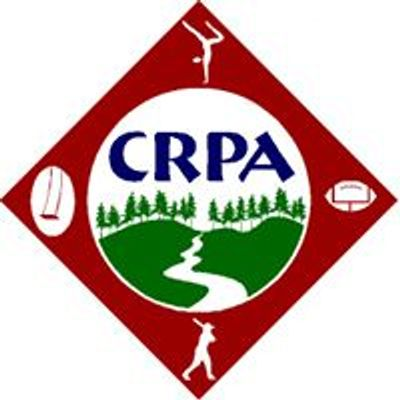 Cherokee Recreation and Parks Agency