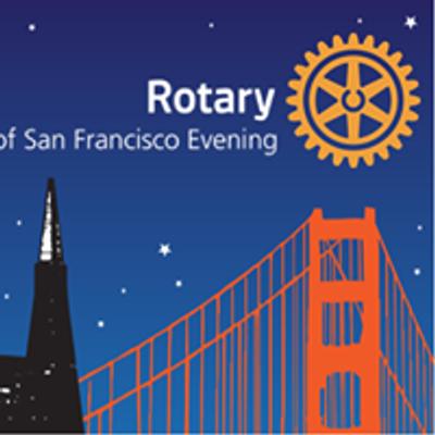 SF Evening Rotary