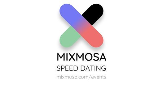 Speed Dating (Ages: 27 - 40)