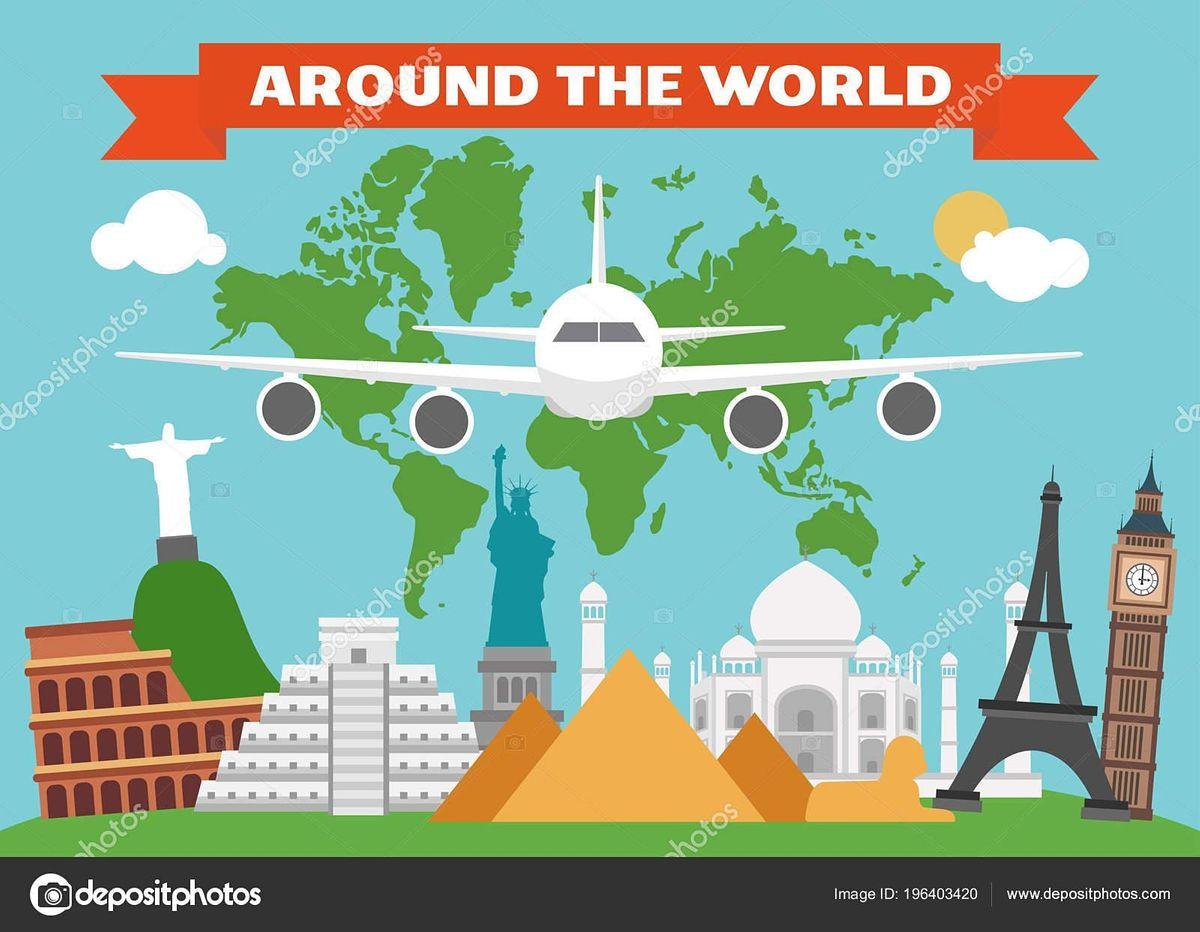 Become A Home Based Travel Agent (Phoenix, AZ)