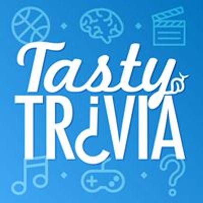 Tasty Trivia Florida