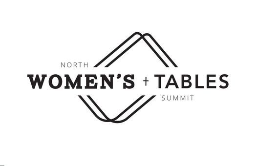 North Summit Women's Tables