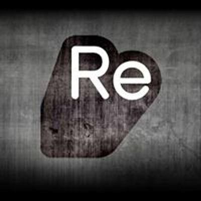 Re:Sound Music