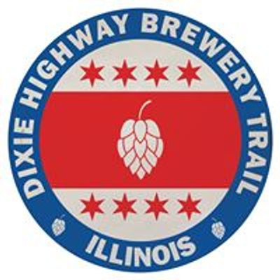 Dixie Highway Brewery Trail