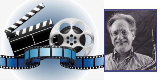 Paul Combs Quartet \u2013 Jazz In The Movies