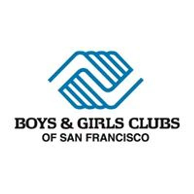 Boys & Girls Clubs of San Francisco