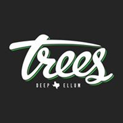 Trees Dallas