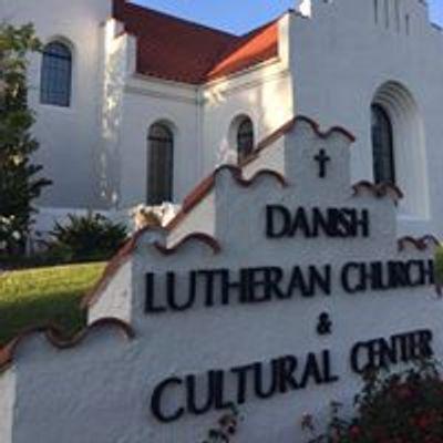 The Danish Lutheran Church