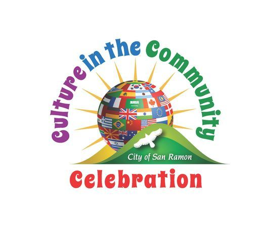 Culture in the Community Celebration