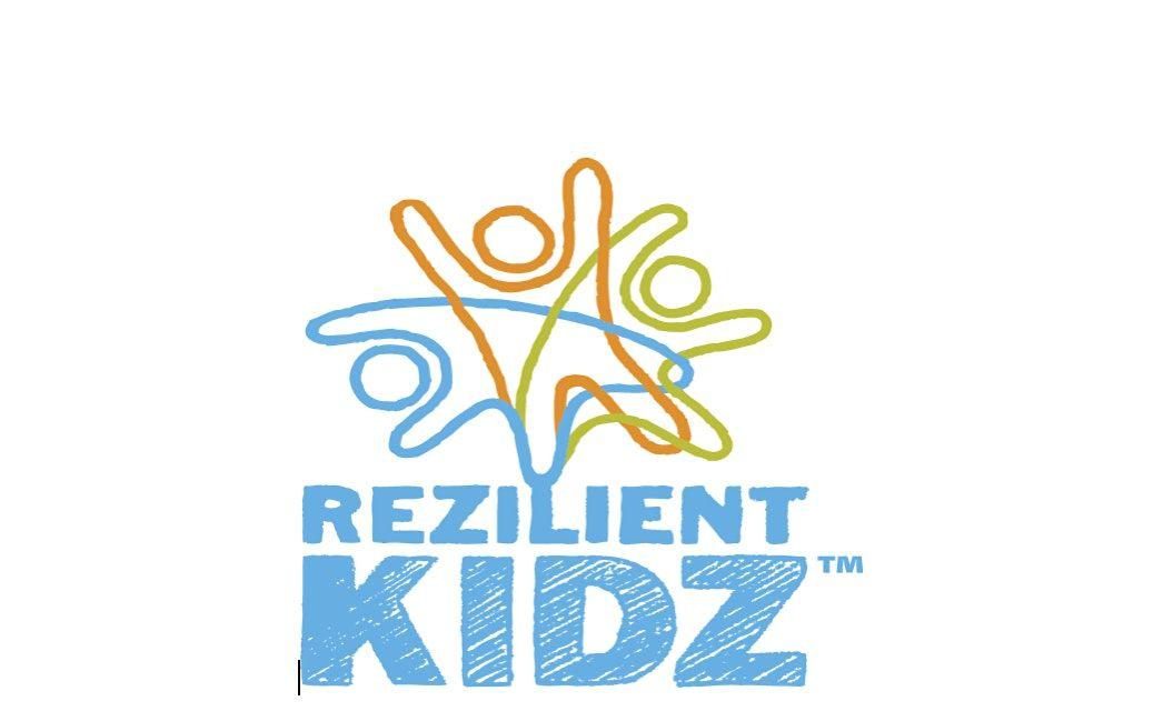 Raising Capable Kids Facilitator Training