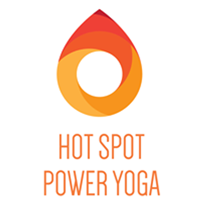 Hot Spot Power Yoga Baymeadows
