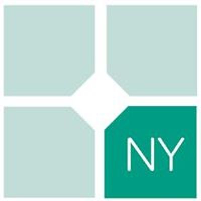 Taiwanese American Professionals - New York (TAP-NY)