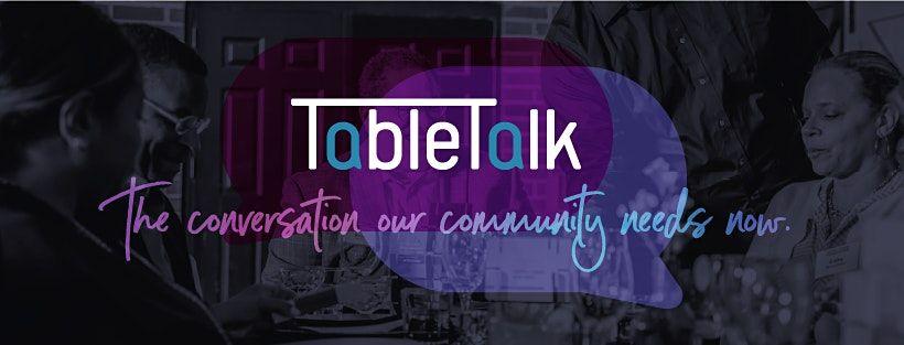 2021 Central Florida Table Talk