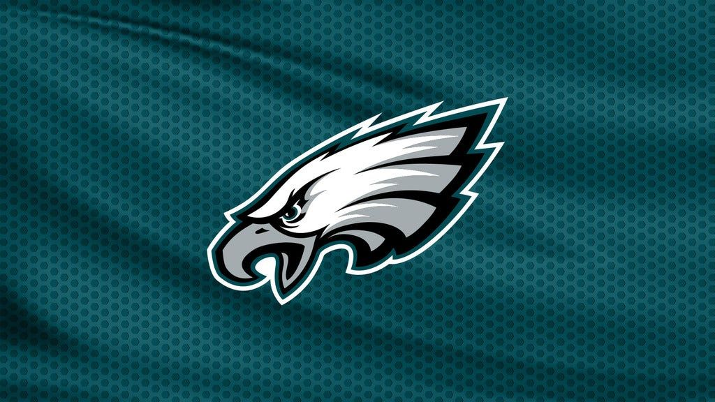 Philadelphia Eagles vs. Tampa Bay Buccaneers