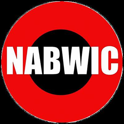 National Association of Black Women In Construction