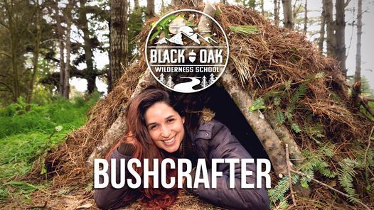 Bushcrafter