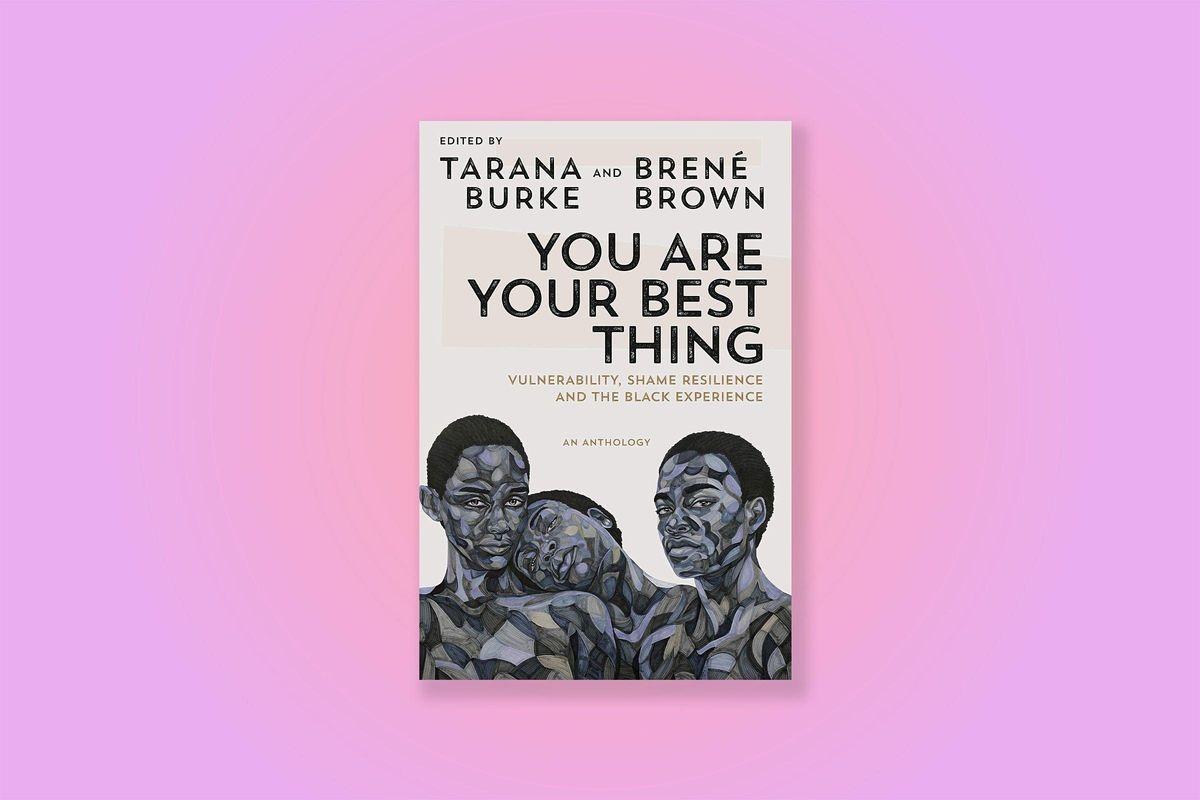 Jeremiah Program Austin - Tarana Burke Book Release