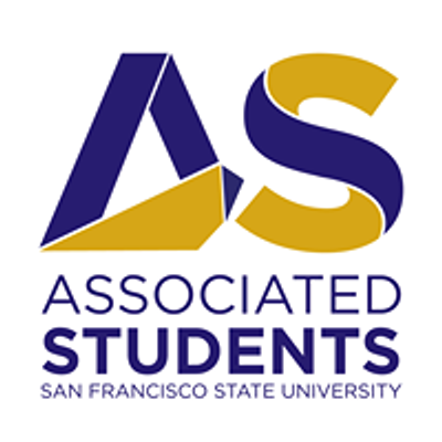Associated Students Productions