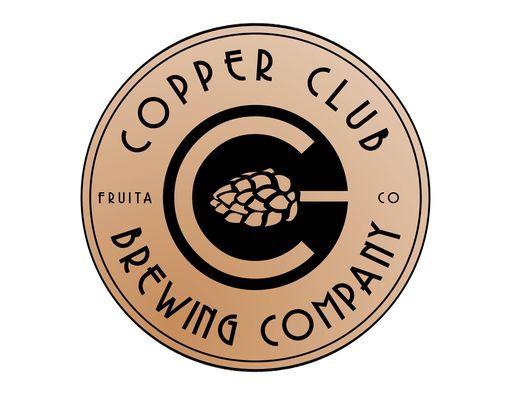 Mala Bracelet Making @ Copper Club Brewing Co.