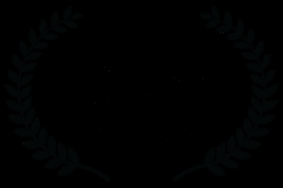 International Film Festival Manhattan Awards Ceremony Autumn 2021
