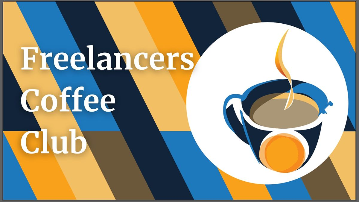 Freelancers Coffee Club