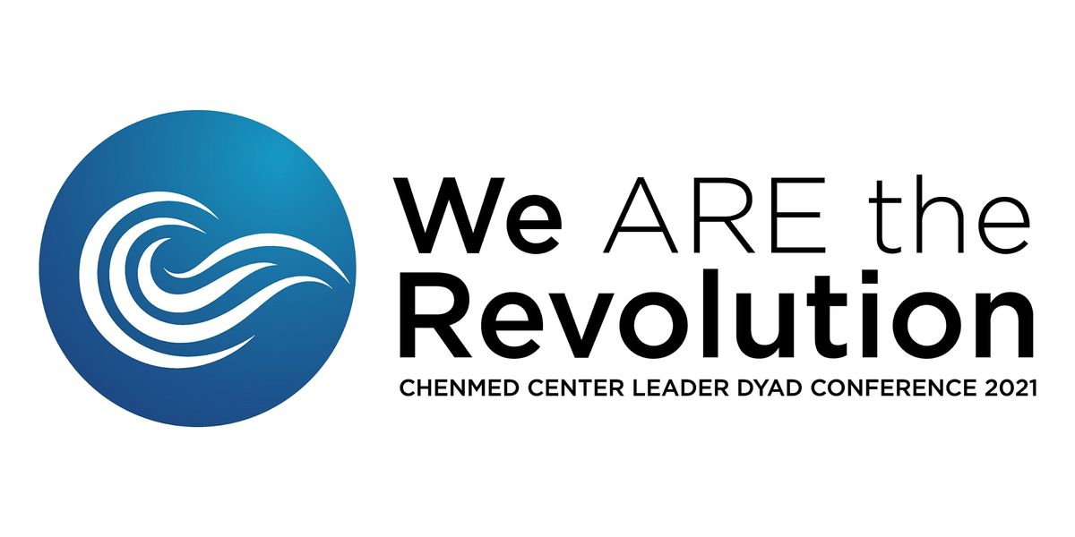 ChenMed Center Leader DYAD Conference