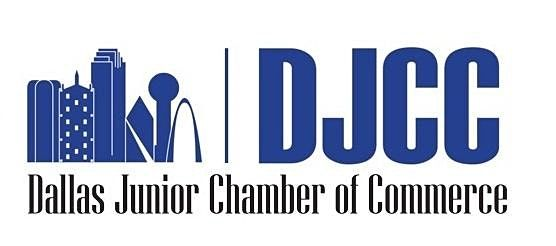 DJCC Monthly Networking Happy Hour