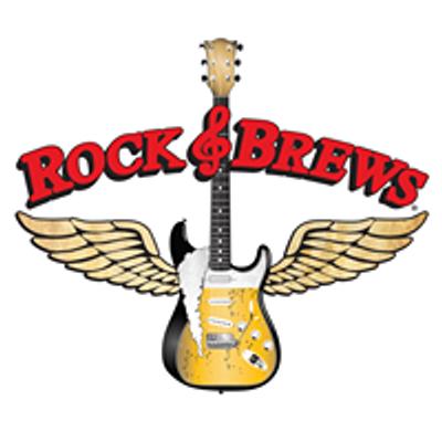 Rock & Brews Redondo Beach