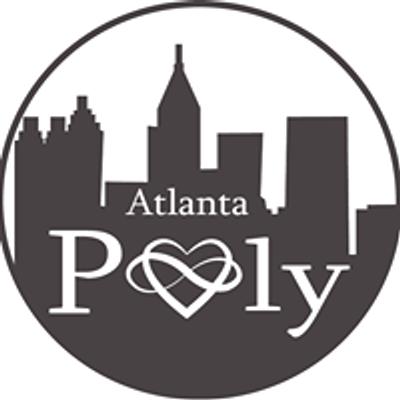 Atlanta Poly