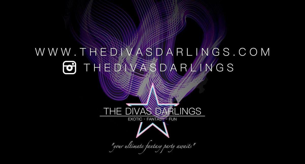 The Divas Darlings