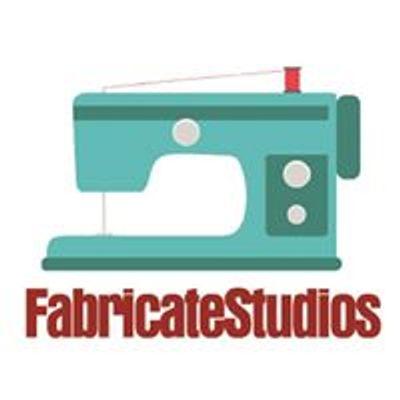Fabricate Studios