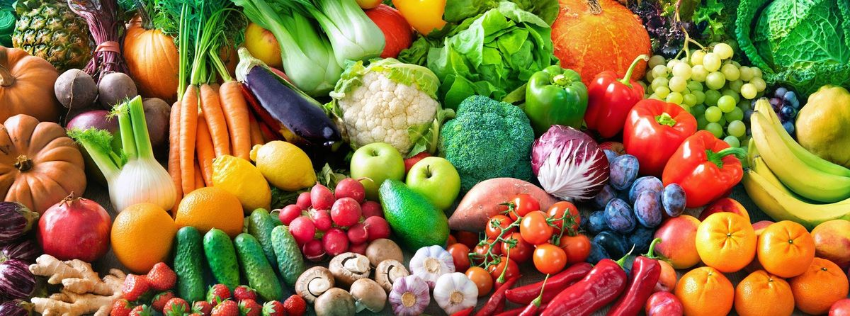 UnitedHealthcare Member Food Distribution Drive Thru
