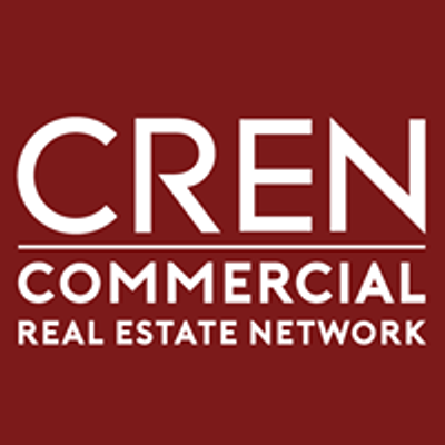 CREN (Commercial Real Estate Network)