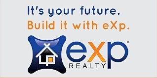 LUNCH & LEARN  EXP Realty     Best Kept Secret - Every Realtor should know!