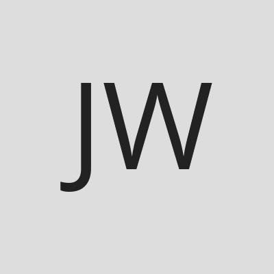 Jennifer Bender-Wintrust