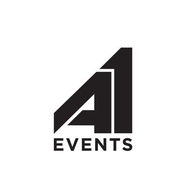 A1 Events