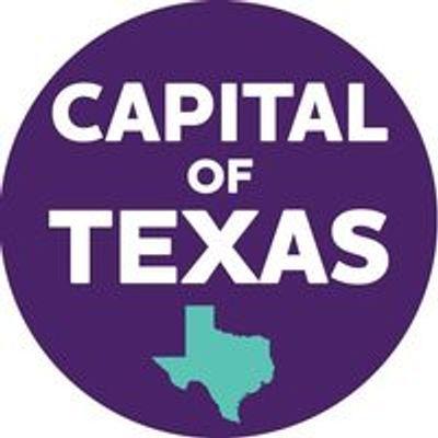Alzheimer's Association: Capital of Texas Chapter