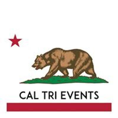 Cal Tri Events