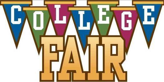 Annual College Fair
