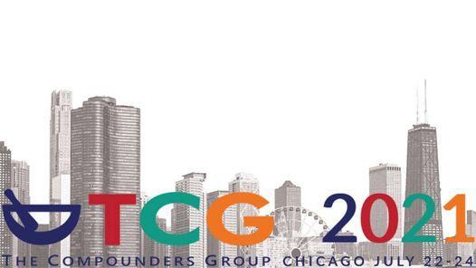 TCG Members Only Seminar 2021