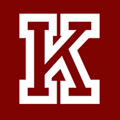 Killingly High School Counseling