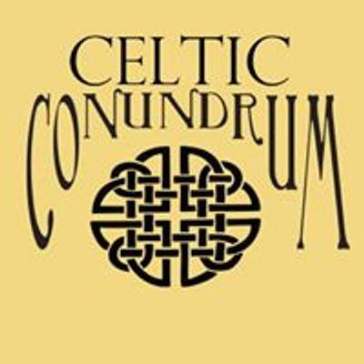 Celtic Conundrum