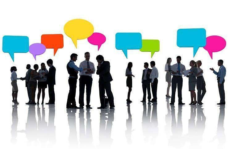 Atr\u00e9vete a Emprender Networking