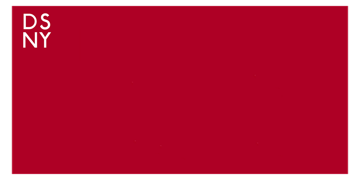 DSNY TableTop Trade Show (including #AdTECH and M&A Bonus Presentations)