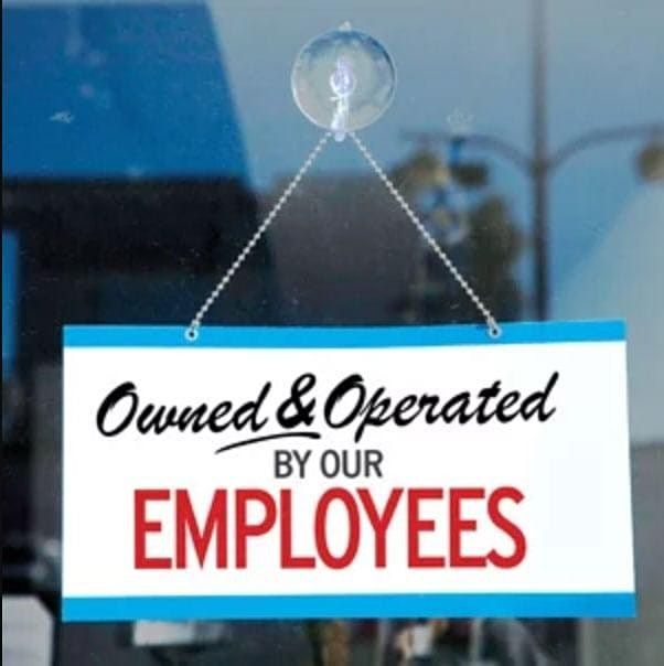 Employee Ownership - Why it is Essential to Florida's Economy (Tampa)