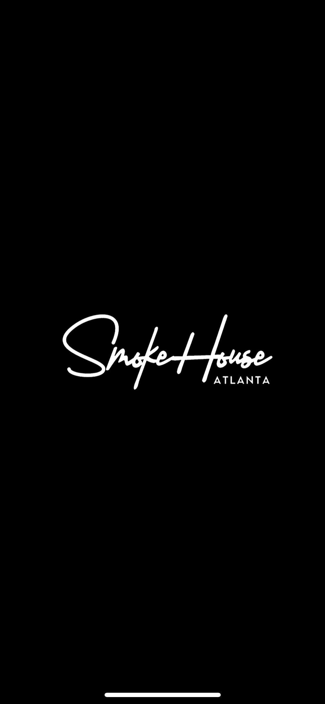 Smokehouse Thursdays \u201cPlay Makers\u201d