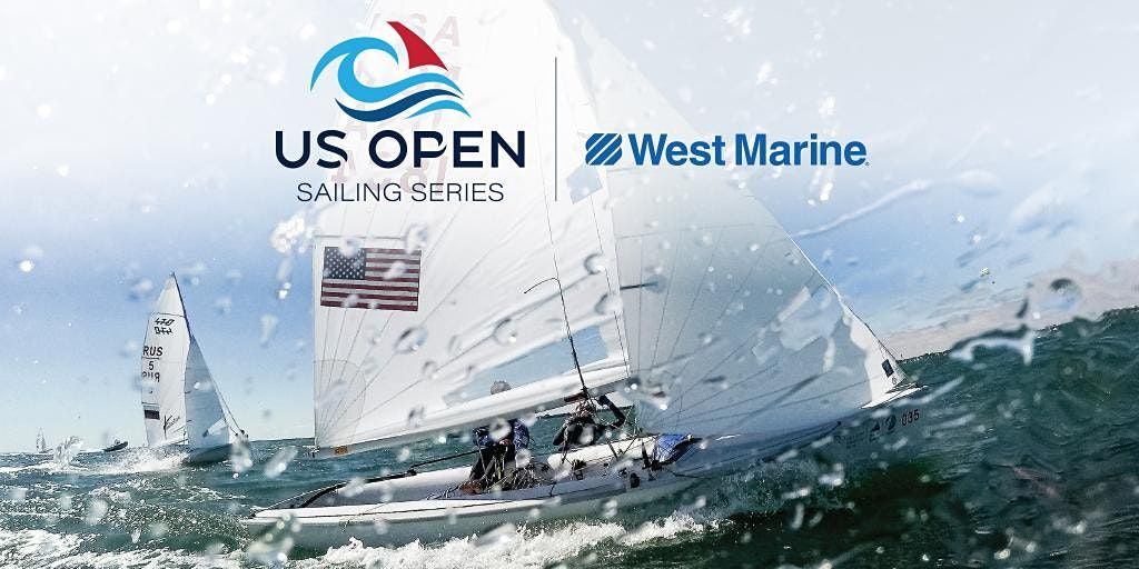 Olympic Sailing Panel