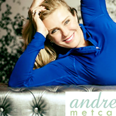 Andrea Metcalf Health